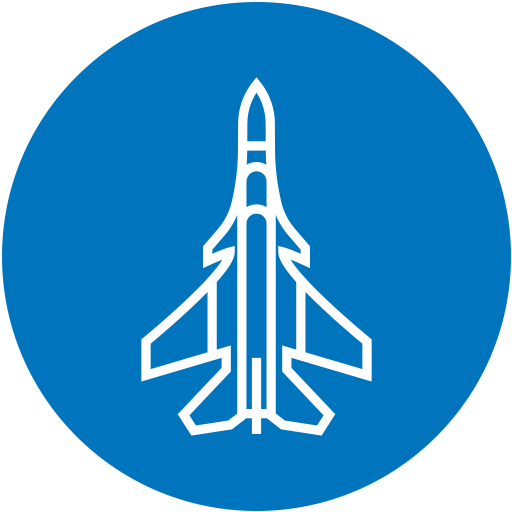 icon_marche_aerospace